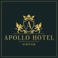 Apollo Hotel Vienna